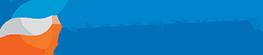 Sun Stor ® Perde ve Gölgelendirme Sistemleri
